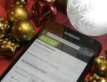 Samsung lanseaza in martie 2...