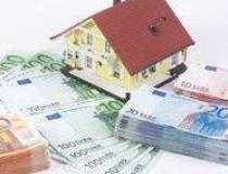 Mai putine tranzactii imobiliare