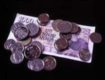Pilonul II: Fondurile de...