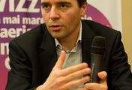 Lectia maghiara: Cum reuseste Wizz Air sa scoata profit dintr-un bilet de 64 de euro