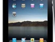 Analistii: Apple ar putea...