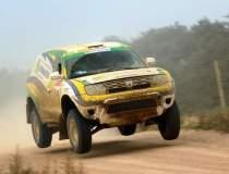 Dacia a accelerat profitul...