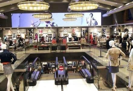 Koton redeschide cel mai mare magazin al retelei in Bucuresti Mall, dupa investitii de 500.000 euro