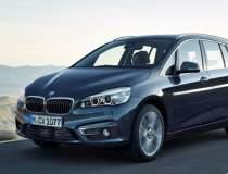 BMW Seria 2 Gran Tourer,...