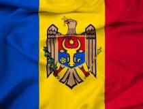 Tensiuni in R. Moldova:...