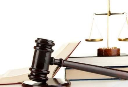 Curtea de Conturi constata nereguli legate de achizitia unor masini, la Radioul Public