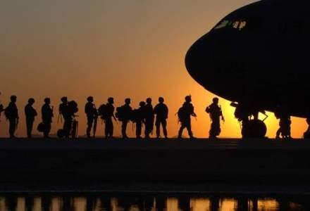 NATO, SUA exprima scepticism privind Acordul de la Minsk; 600 de militari SUA vor ajunge in Ucraina