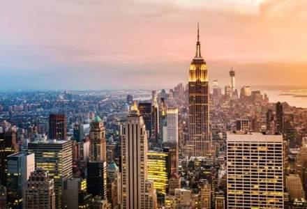 Vacanta la inaltime: cat costa sa simti New York-ul din elicopter sau despre cum sa savurezi libertatea