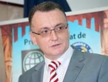 Sorin Cimpeanu: Pentru...