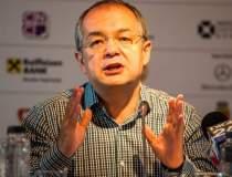Emil Boc: Elena Udrea este un...