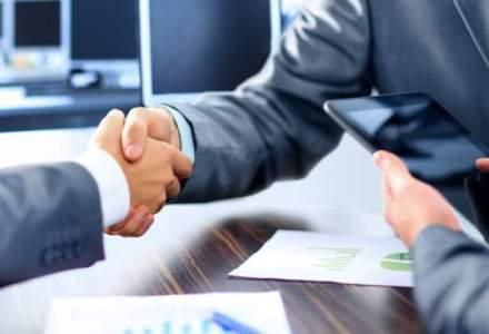 Naspers cumpara firma care detine site-ul de anunturi tocmai.ro