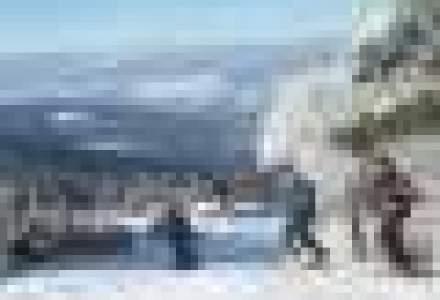 Top cele mai ieftine destinatii pentru schi in februarie si martie