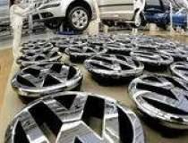 VW vrea sa devina cel mai...