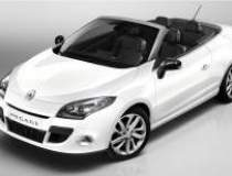 Renault Megane...