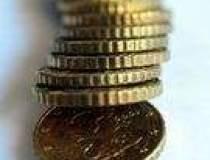 Obiectiv: Fonduri europene de...