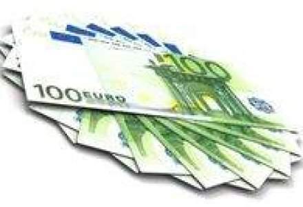 Proiect de reabilitare a Cetatii de Scaun a Sucevei de peste 12 mil. euro