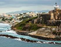 Puerto Rico ar putea amenda...