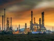 Petrolul in revenire: barilul...