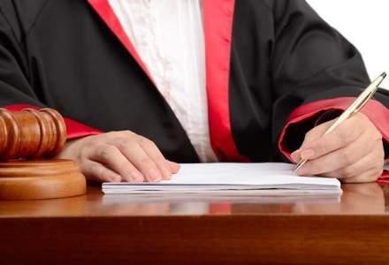 Directorul Agentiei de Dezvoltare Regionala Nord-Est, condamnat la doi ani si jumatate de inchisoare