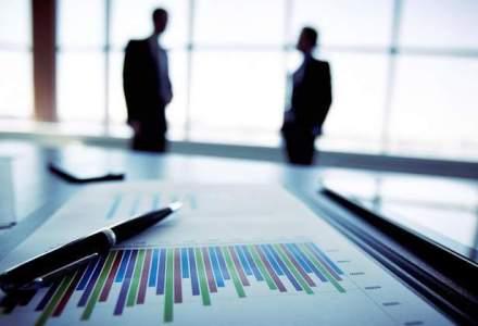 Fondul Proprietatea a inregistrat o pierdere de 502 mil. lei in ianuarie