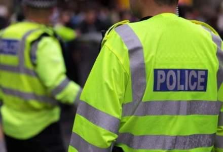 Nereguli la MAI: au fost acordate sporuri de risc pentru politisti neoperativi