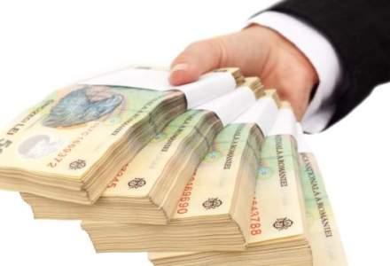 Agentia Nationala de Integritate verifica averea senatorului Varujan Vosganian