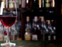 Patronatul Vinului vrea...