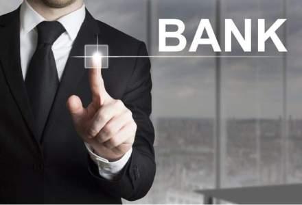 Ce profituri fac bancherii dupa curatarea bilanturilor
