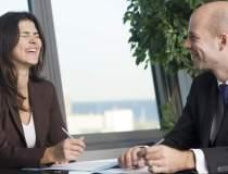 9 semne ca angajatorul te-a...