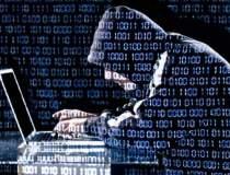 "Hackerii au ""spart"" conturi..."