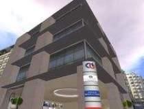 Dupa BCR, si Centrul Medical...