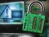 Cum va arata piata malware in...