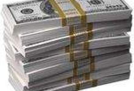Recapitalizarea suplimentara a ABN Amro si Fortis Bank Olanda, aprobata temporar