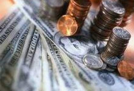 Ragaz pana in 2012 pentru reducerea deficitului sub 3% din PIB