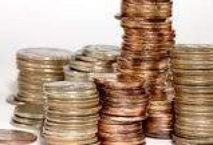 AVAS vinde doua imobile ale Upruc Tap pentru recuperarea unei creante