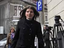 Monica Iacob Ridzi,...