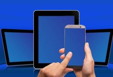 Aplicatii extrem de utile care nu trebuie sa iti lipseasca de pe smartphone sau tableta