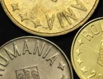 Economia Romaniei va avansa,...