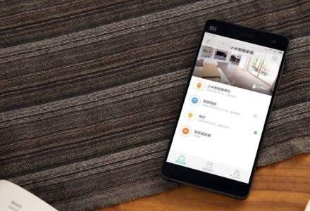 Povestea Xiaomi, producatorul chinez de telefoane infiintat in urma cu numai 5 ani, care a depasit deja gigantii Apple si Samsung. O amenintare serioasa?