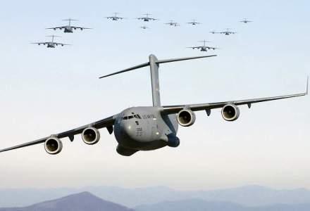 Razboi in Libia? Egiptul cere acordul ONU pentru o interventie militara