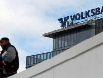 Volksbank castiga o lupta pe...