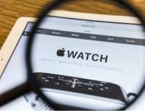 Apple renunta la anumite...