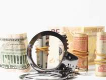 Codul Fiscal, discutat: Dupa...