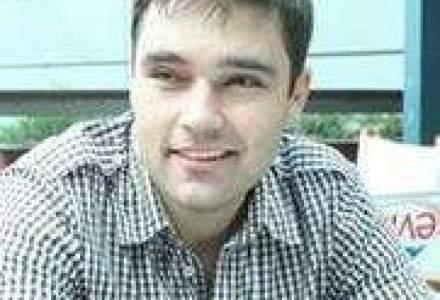 MB Dragan deschide un birou la Timisoara