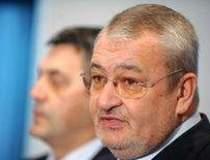 Vladescu, despre Bursa:...