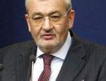 Vladescu: Acordul cu FMI ar...