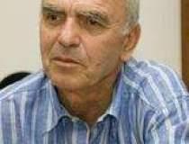 "Vergil Popescu, ""profesorul..."