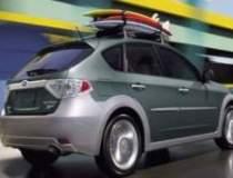Subaru a realizat un...