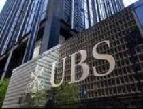 UBS a revenit pe profit in T4