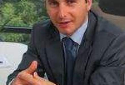 Reff & Asociatii a asistat juridic tranzactii de peste 1 mld. euro in 2009